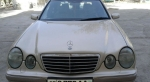 Продажа Mercedes-Benz E 2801999 года за 9 000 $ на Автоторге