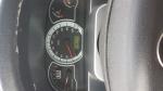 Продажа Daewoo Nexia2009 года за 5 700 $на заказ на Автоторге