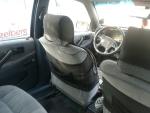 Продажа Volkswagen Passat  1993 года за 3 500 $ на Автоторге