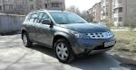 Продажа Nissan Murano  2005 года за 12 000 $ в Ташкенте
