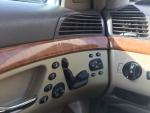 Продажа Mercedes-Benz S 3202001 года за 14 000 $ на Автоторге