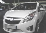 Продажа Chevrolet Spark  2015 года за 7 000 $ на Автоторге