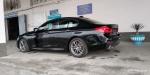 Автомобиль BMW 520 2018 года за 53000 $ в Ташкенте