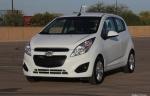 Продажа Chevrolet Spark2014 года за 5 200 $ на Автоторге