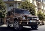 Продажа Mercedes-Benz G 400  2017 года за 86 700 $ в Ташкенте