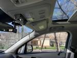 Продажа Chevrolet Orlando  2015 года за 17 500 $ на Автоторге
