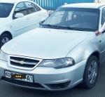 Продажа Chevrolet Nexia  2010 года за 6 200 $ в Ташкенте