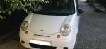 Продажа Daewoo Matiz2005 года за 3 500 $ на Автоторге