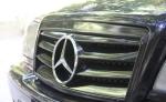 Продажа Mercedes-Benz C 1801995 года за 6 000 $ на Автоторге