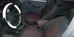 Автомобиль Chevrolet Matiz 2014 года за 5400 $ в Ташкенте