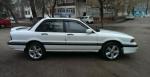 Продажа Mitsubishi Galant1990 года за 4 167 $ на Автоторге