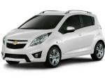 Продажа Chevrolet Spark2015 года за 5 600 $ на Автоторге