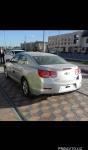 Продажа Chevrolet Malibu2013 года за 11 700 $ на Автоторге