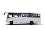 Isuzu Междугородный автобус Isuzu HD50 с кондиционером в наличии2020 года за 673 000 000 сум на Автоторге
