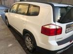 Продажа Chevrolet Orlando2016 года за 14 000 $ на Автоторге