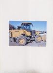 SDLG 933L2014 года за 36 000 $ на Автоторге