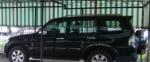 Продажа Mitsubishi Pajero2007 года за 20 000 $ на Автоторге