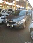 Продажа Chevrolet Cobalt  2014 года за 7 000 $ в Ташкенте