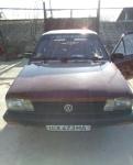 Продажа Volkswagen Passat1982 года за 2 300 $ на Автоторге