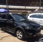 Продажа Chevrolet Captiva  2010 года за 10 800 $ в Ташкенте