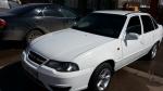 Продажа Chevrolet Nexia  2016 года за 12 000 $ в Ташкенте