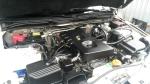 Продажа Suzuki Grand Vitara2007 года за 17 000 $ на Автоторге