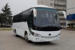 Yutong ZK6938HB92018 года за 125 000 $ на Автоторге