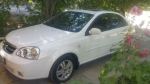 Продажа Chevrolet Lacetti  2010 года за 7 500 $ в Ташкенте