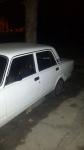 Продажа ВАЗ 21051984 года за 2 000 $ на Автоторге
