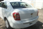 Продажа Chevrolet Cobalt2015 года за 11 000 $ на Автоторге