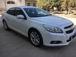 Продажа Chevrolet Malibu2013 года за 23 000 $ на Автоторге