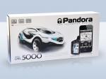 Pandora самый современный и...  на Автоторге