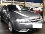 Продажа Chevrolet Alero  2015 года за 9 500 $ в Ташкенте
