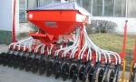 Спецтехника бульдозер МТЗ Экскаватор цепной с жёстким отвалом на базе трактора Беларус-92П 2018 года за 1 $ в городе Ташкент