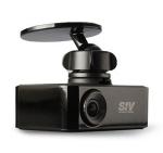 МодельSIV H7 Камера1.3МПс 720p HD...  на Автоторге