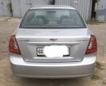 Автомобиль Chevrolet Lacetti 2013 года за 9300 $ в Ташкенте