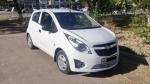 Продажа Chevrolet Spark  2011 года за 6 200 $ в Ташкенте