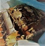 двигатель в городе Новосибирск