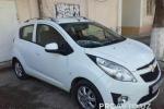 Продажа Chevrolet Spark  2013 года за 4 150 $ в Ташкенте
