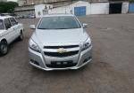 Продажа Chevrolet Malibu  2016 года за 16 900 $ в Ташкенте