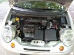 Продажа Chevrolet Matiz2008 года за 3 600 $ на Автоторге