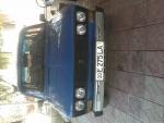 Продажа ВАЗ 2106  1991 года за 1 300 $ на Автоторге