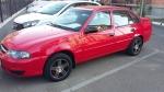 Продажа Daewoo Nexia2009 года за 6 500 $ на Автоторге