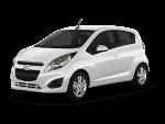 Продажа Chevrolet Spark  2012 года за 6 500 $ на Автоторге