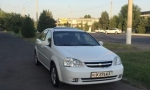 Автомобиль Chevrolet Lacetti 2011 года за 8700 $ в Ташкенте