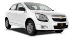Продажа Chevrolet Cobalt2015 года за 10 000 $ на Автоторге