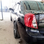 Продажа Chevrolet Lacetti  2011 года за 8 000 $ на Автоторге