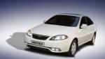 Продажа Chevrolet Alero  2014 года за 10 500 $ в Ташкенте