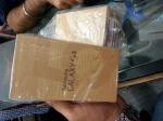 содержание пакета  1 Samsung...  на Автоторге