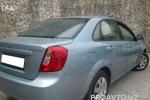 Продажа Chevrolet Lacetti  2013 года за 7 900 $ в Ташкенте